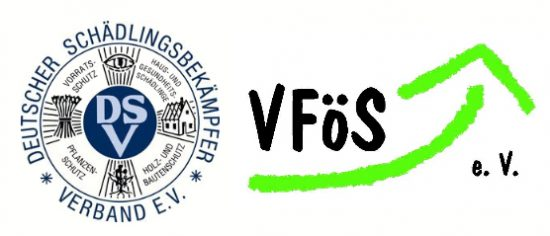 Mitglied_dvs_vföhs